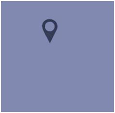Tour de Cornouaille en Bretagne à vélo -6