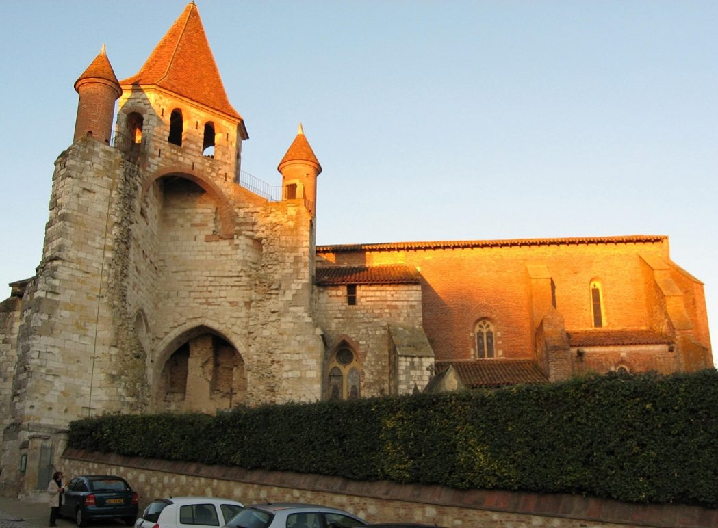 Vignoble et Canal de Garonne à vélo de Bordeaux à Agen
