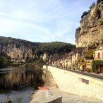 Les incontournables de la Dordogne à vélo - Périgord noir