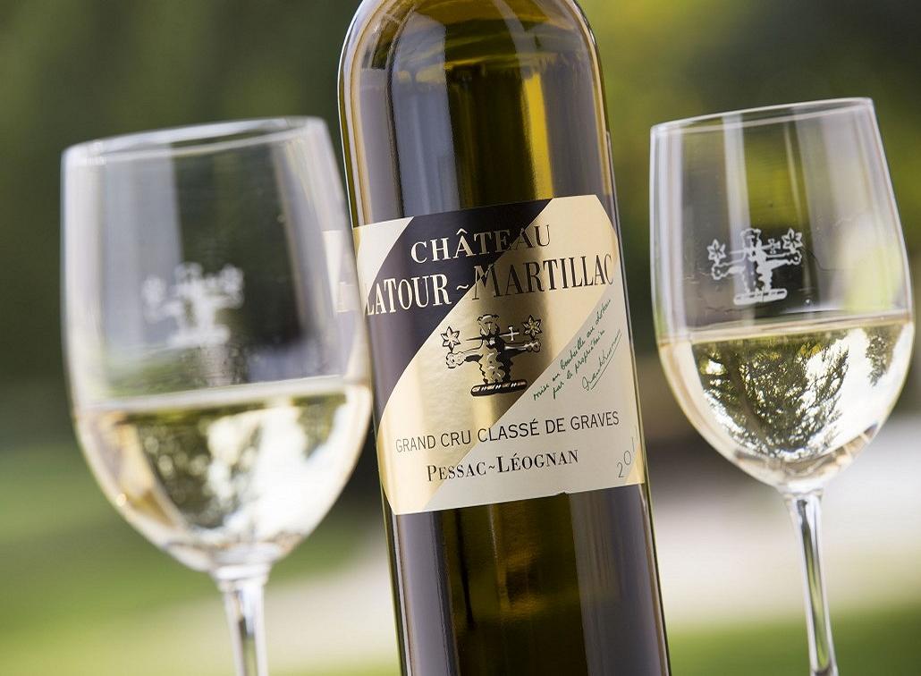 Wine tour - Wine tasting weekend Bordeaux vineyards ... by car
